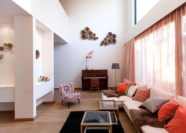 hotel chambre avec spa privatif a bruxelles stylish smart home