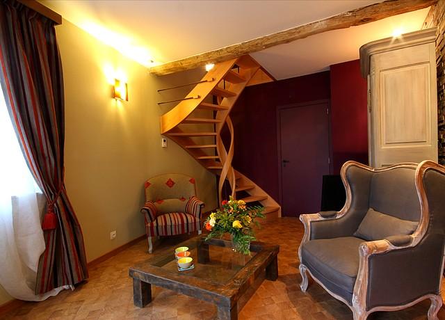 chambre avec jacuzzi privatif luxembourg belgique le paradizier izier